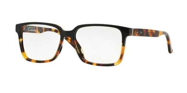 Oakley OX1128 CONFESSION eyeglasses