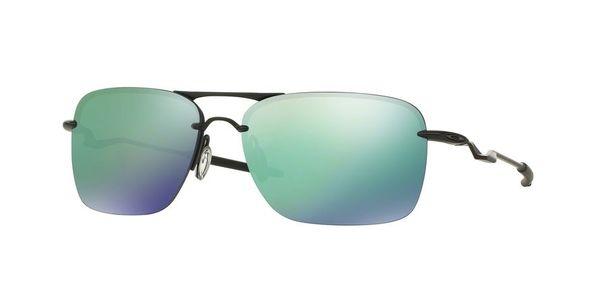 Oakley OO4109 TAILBACK sunglasses