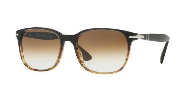 Persol PO3164S sunglasses