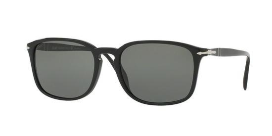 Persol PO3158S sunglasses