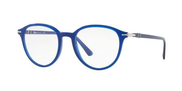 Persol PO3169V eyeglasses