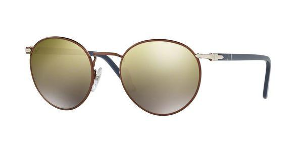 Persol PO2388S sunglasses