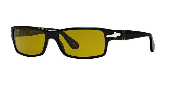 Persol PO2747S PO2747S  (57) sunglasses
