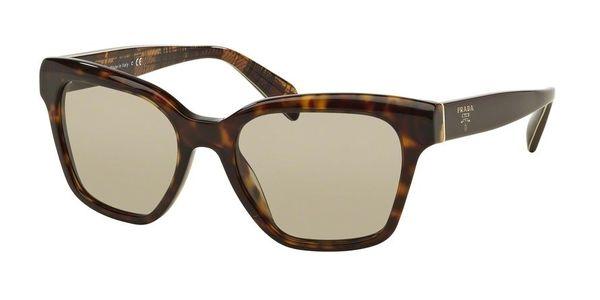 Prada PR 11SSF sunglasses