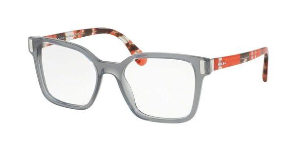 Prada PR 05TV eyeglasses