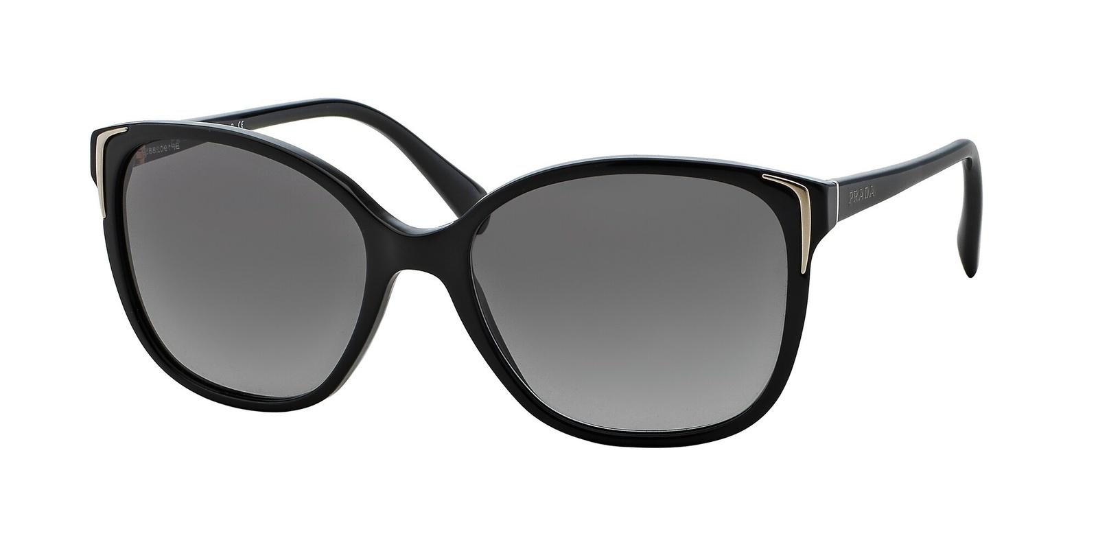 Prada PR 01OSA sunglasses