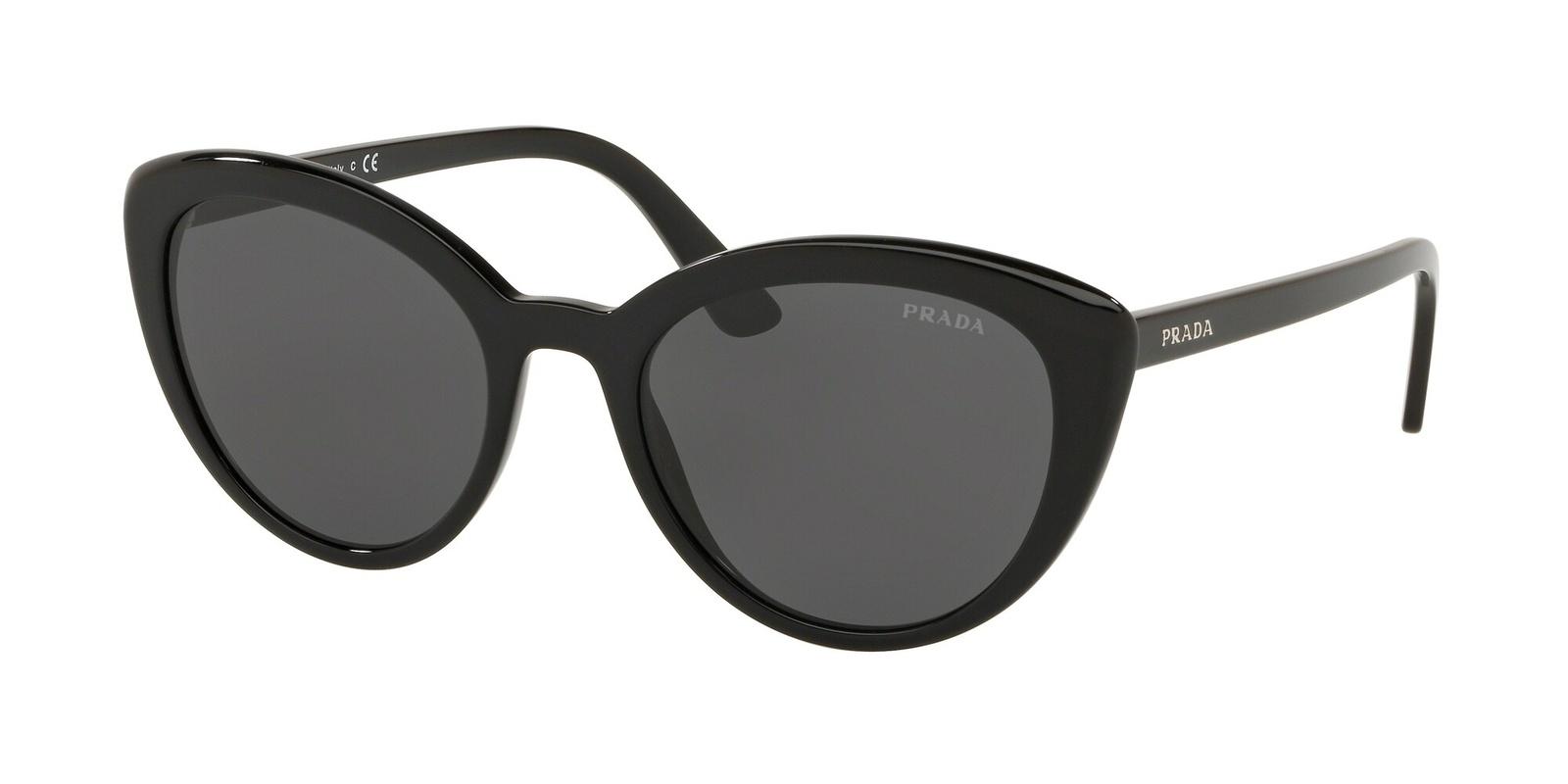 Prada PR 02VSF CONCEPTUAL sunglasses