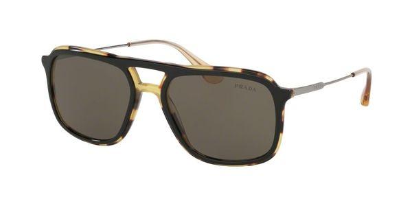Prada PR 06VS CONCEPTUAL sunglasses