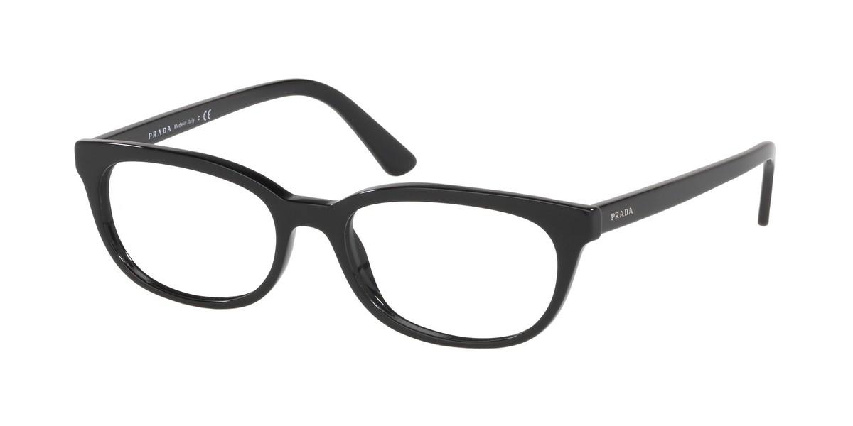 Prada PR 13VVF CATWALK eyeglasses