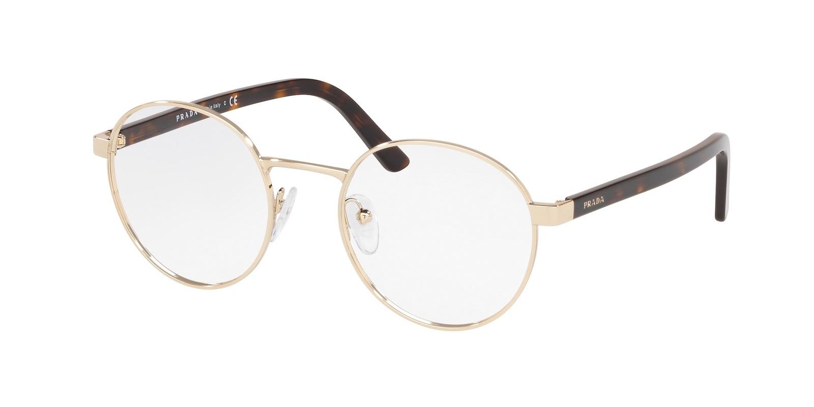 Prada PR 52XV HERITAGE eyeglasses