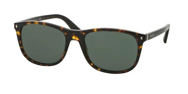 Prada PR 01RS JOURNAL sunglasses