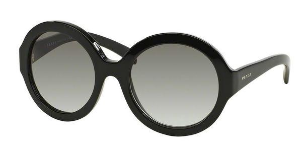 Prada PR 06RS sunglasses