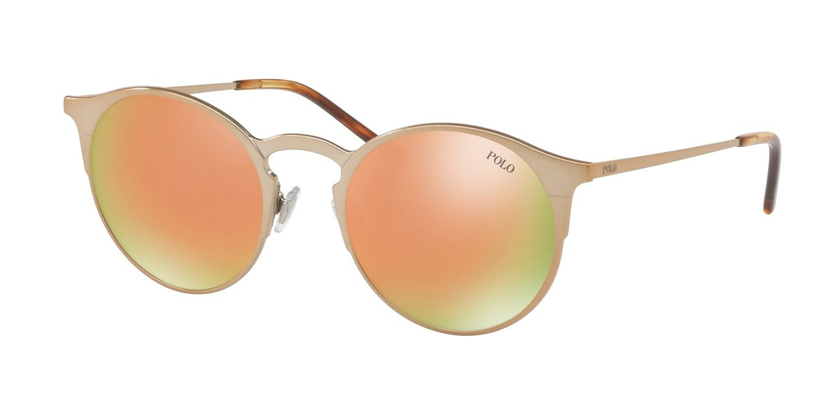 POLO PH3113 sunglasses