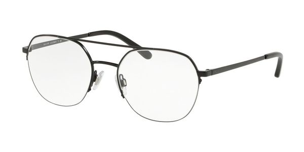 POLO PH1183 eyeglasses