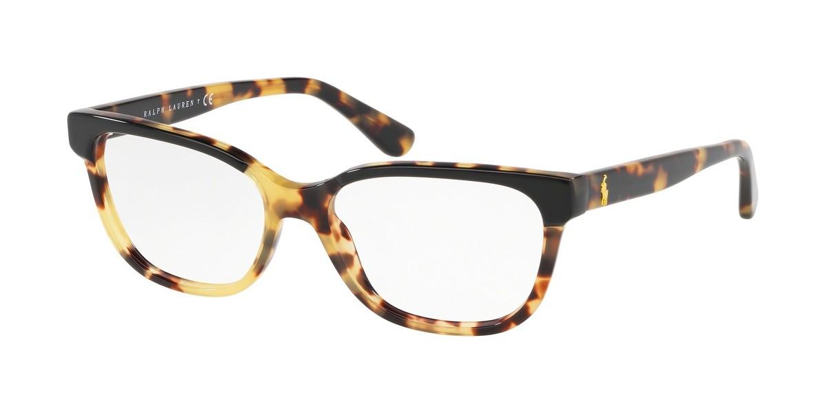 POLO PH2203 eyeglasses