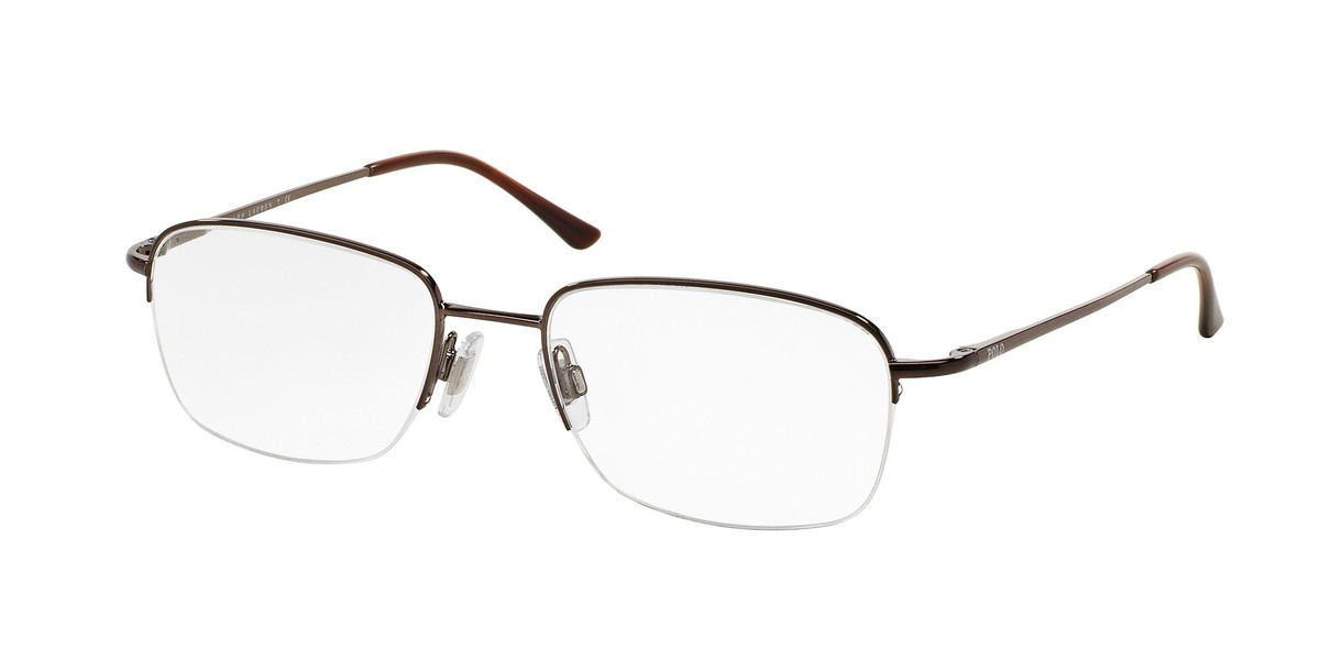 POLO PH1001 eyeglasses