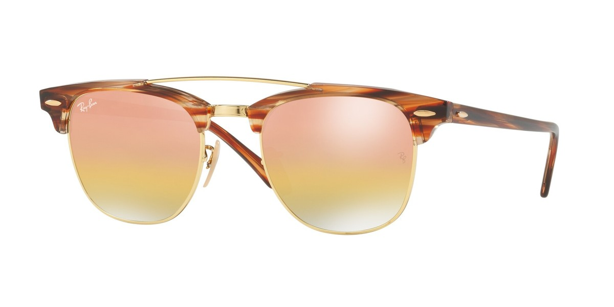 Ray Ban RB3816 sunglasses