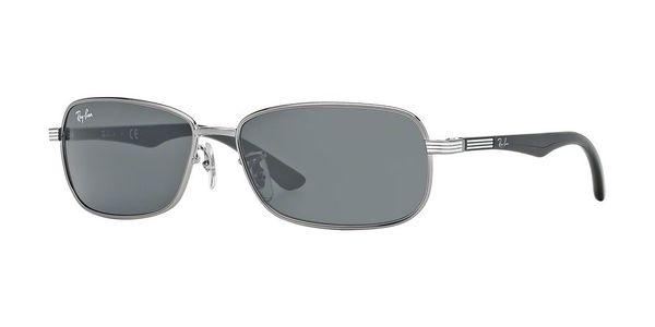 Ray Ban Junior/Kids RJ9531S sunglasses