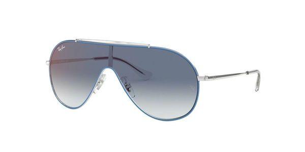 Ray Ban Junior/Kids RJ9546S sunglasses