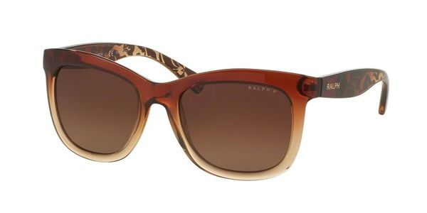 Ralph Lauren RA5210 sunglasses