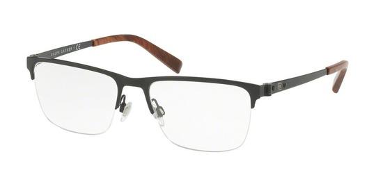 Ralph Lauren RL5097 eyeglasses