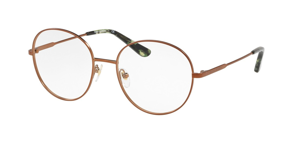 Tory Burch TY1057 eyeglasses