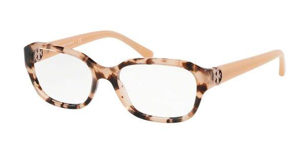 Tory Burch TY2088 eyeglasses
