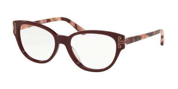 Tory Burch TY2092U eyeglasses