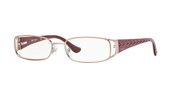 Vogue VO3910 eyeglasses