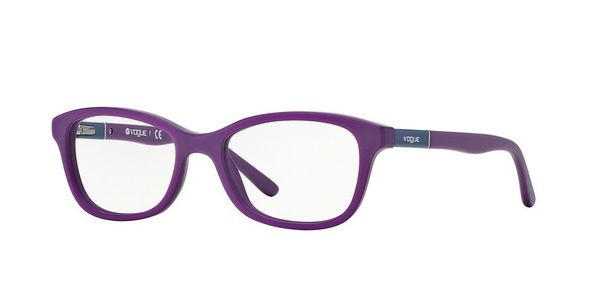 Vogue VO2892 BABY 87 eyeglasses