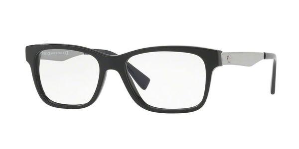 Versace VE3245 eyeglasses