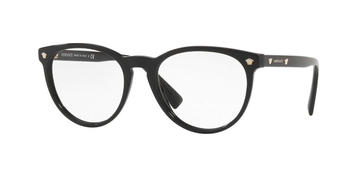 Versace VE3257 eyeglasses