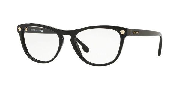 Versace VE3260 eyeglasses
