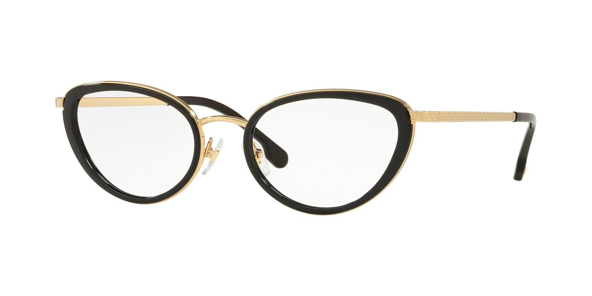 Versace VE1258 eyeglasses
