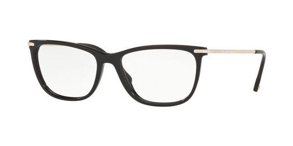 Versace VE3274BA eyeglasses