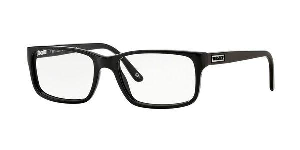 Versace VE3154 eyeglasses