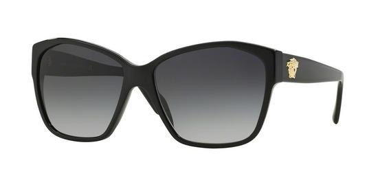 Versace VE4277A sunglasses