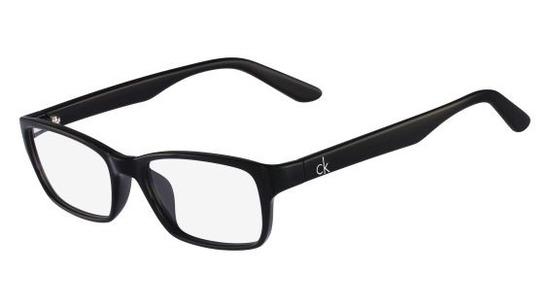 CK 5825 eyeglasses