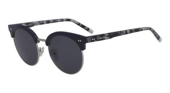 Calvin Klein CK1246S sunglasses