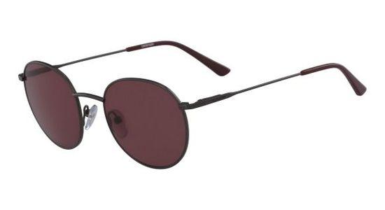 Calvin Klein CK18104S sunglasses