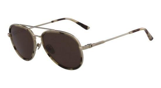 Calvin Klein CK18103S sunglasses