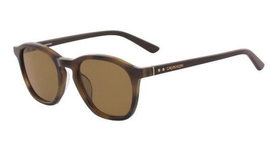 Calvin Klein CK18505S sunglasses