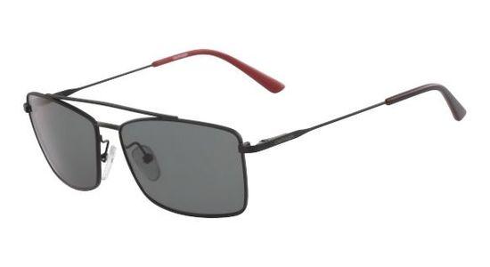 Calvin Klein CK18117S sunglasses