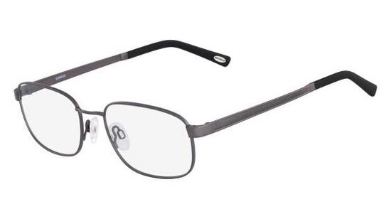 Flexon AUTOFLEX DEAN eyeglasses