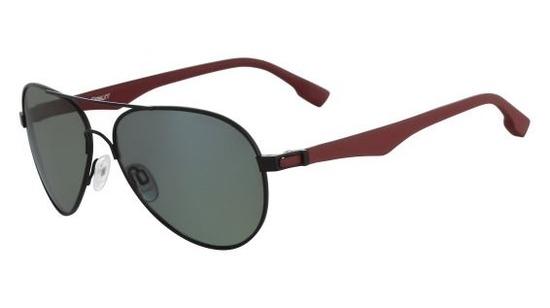 Flexon SUN FS-5060P sunglasses