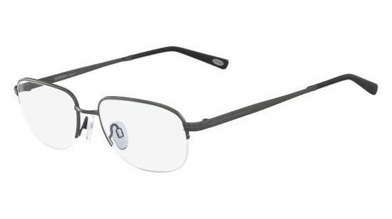 Flexon AUTOFLEX 102 eyeglasses