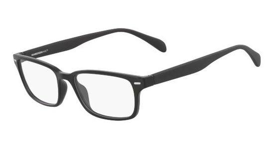 Marchon M-3800 eyeglasses