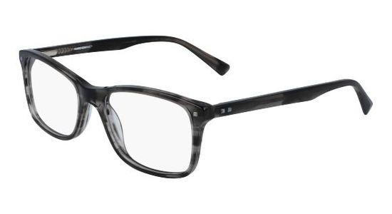 f78621310f Marchon eyeglasses - Marchon mens eyeglasses - Marchon womens ...