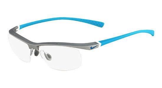 Nike 7070/3 eyeglasses