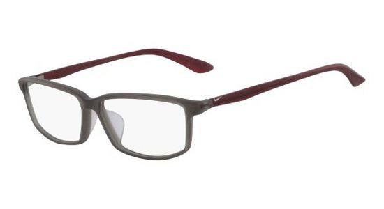 eab4cb7e84a NIKE 7913AF eyeglasses - current 2014 model from Nike glasses catalog